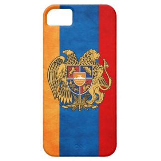Armenia Design iPhone 5 Hard Case