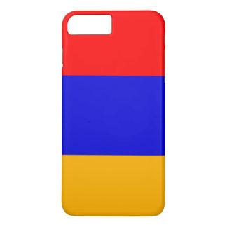 Armenia flag iPhone 8 plus/7 plus case