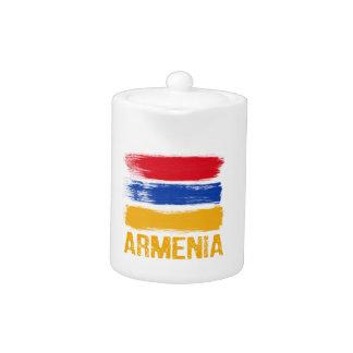 Armenia Flag shirts