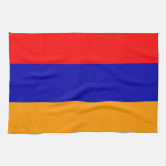 Armenia Kitchen Towel