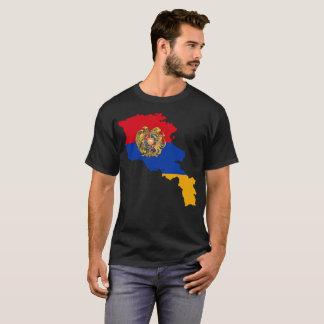 Armenia Nation T-Shirt