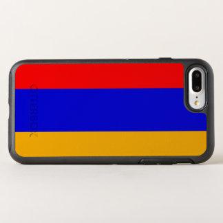 Armenia OtterBox Symmetry iPhone 8 Plus/7 Plus Case