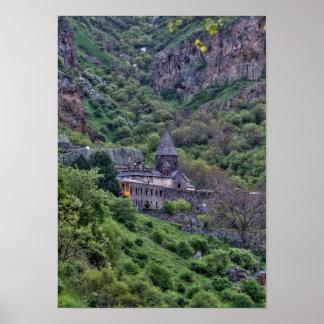 Armenia! Poster