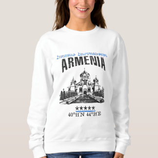 Armenia Sweatshirt