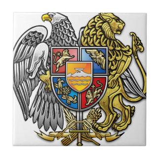 Armenia Tile