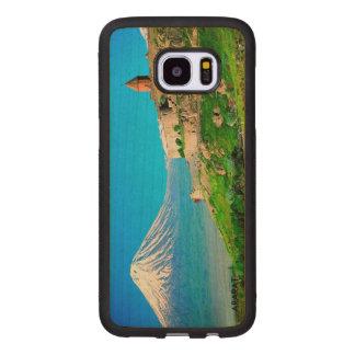 Armenian Ararat Samsung Galaxy S7 Edge Case