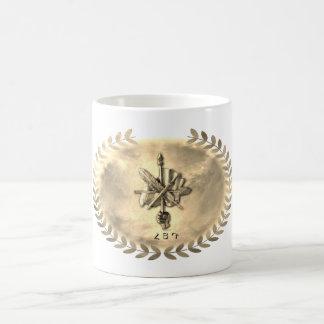 Armenian ARF Coffee Mug