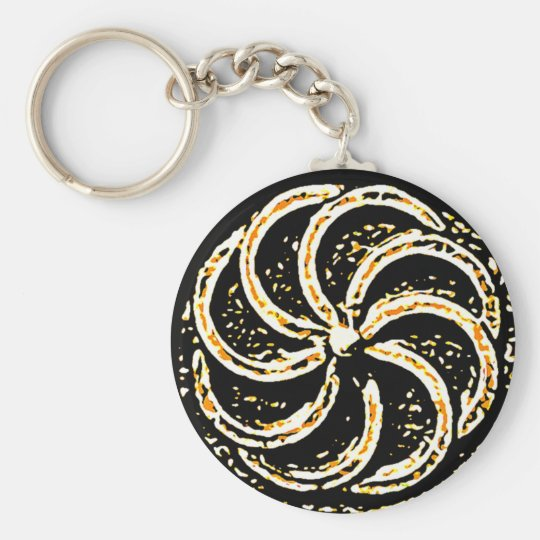 armenian eternity sign keychain zazzle ca