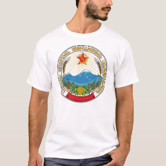 Armenian SSR T-Shirt