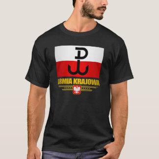 Armia Krajowa T-Shirt