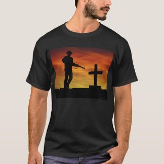 Armistice Day T-Shirt