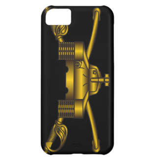 Armor Branch IPhone 5 Case
