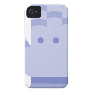 Armor Glove Case-Mate iPhone 4 Cases