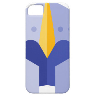 Armor Helmet Case For The iPhone 5