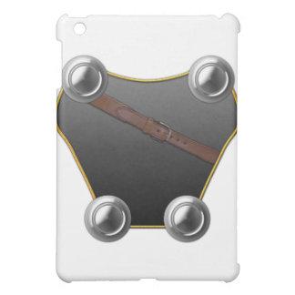 Armor iPad Mini Cover