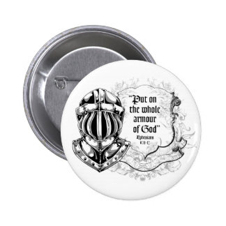 Armour of God button