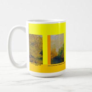 """""""Armour Of GOD"""" Coffee Mug"""