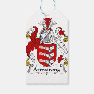 armstrong_large gift tags