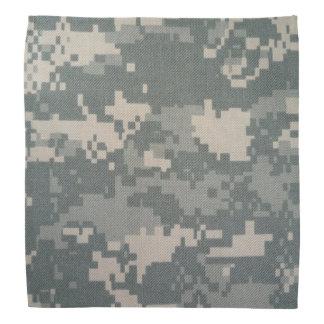 Army ACU Bandana