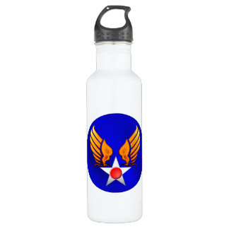 Army Air Corps 710 Ml Water Bottle