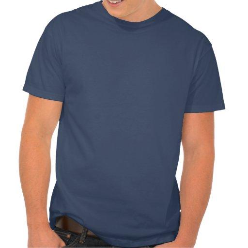 Army Air Corps Vintage Star Patriotic T-Shirt