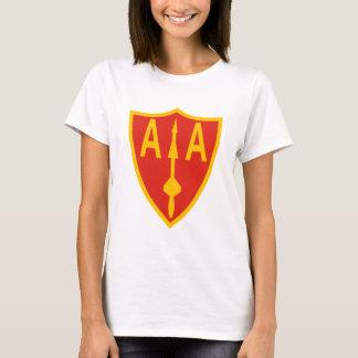 Army Anti-Aircraft Command T-Shirt