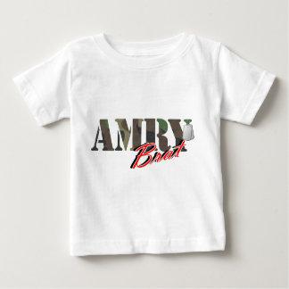 army brat t shirts