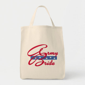 Army Bride T-shirts and Gifts