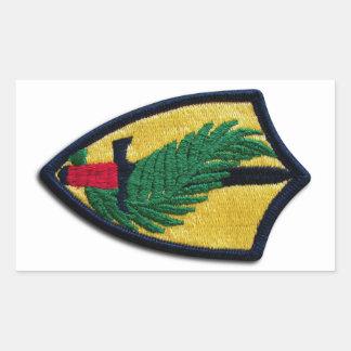 Army CENTCOM Central Command JSCAP Veterans