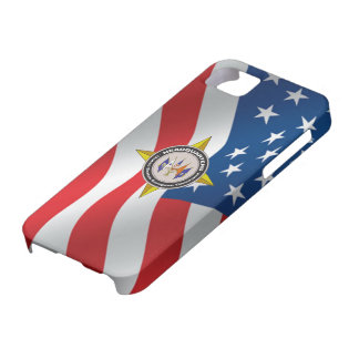 Army European Command iPhone 5 Covers