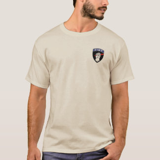 Army, Forward Observer, FIST T-Shirt