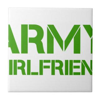 army-girlfriend-clean-green.png tiles