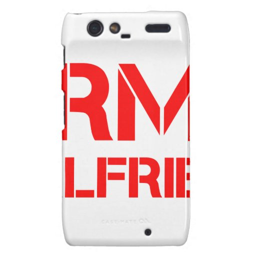 army-girlfriend-clean-red.png motorola droid RAZR covers