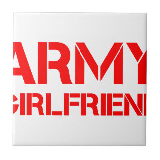 army-girlfriend-clean-red.png tiles