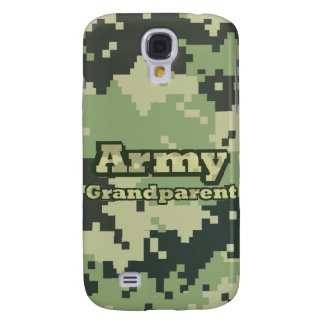 Army Grandparent