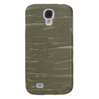 Army Green Bark Camo