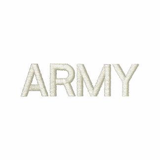 ARMY JOHN 3:16 SCRIPTURE ZIP HOODIE