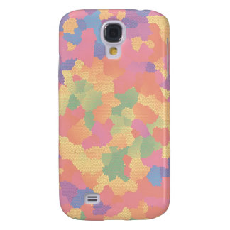 Army Military camouflage cases Samsung Galaxy S4 Cases