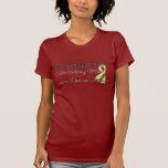 Army Mom Red Friday T Shirts