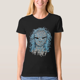Army of Me T-Shirt