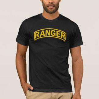 Army ranger T-Shirt