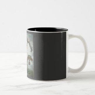 ARMY RANGERS COFFEE MUGS