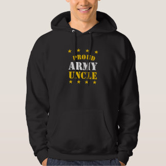 ARMY UNCLE SWEATSHIRT