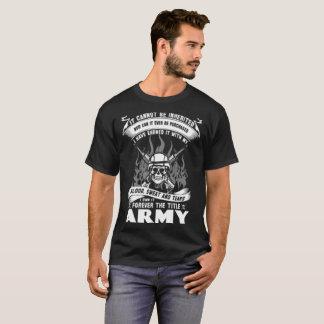army vagina army red ribbon army army tank army