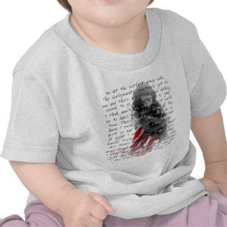 army wife poem tshirts