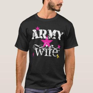 Army Wife Shirt