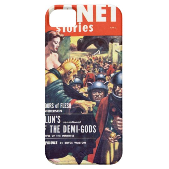 Army with Funn y Helmets iPhone 5 Cases