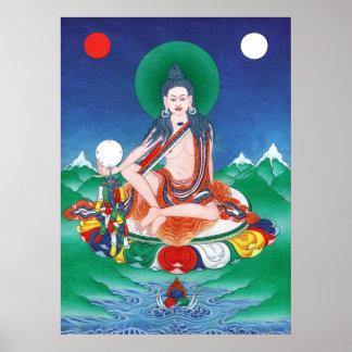 Aro Lingma [poster] Poster