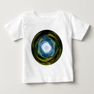 Around the World Baby T-Shirt
