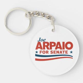 ARPAIO - Joe Arpaio  for Senate Keychain